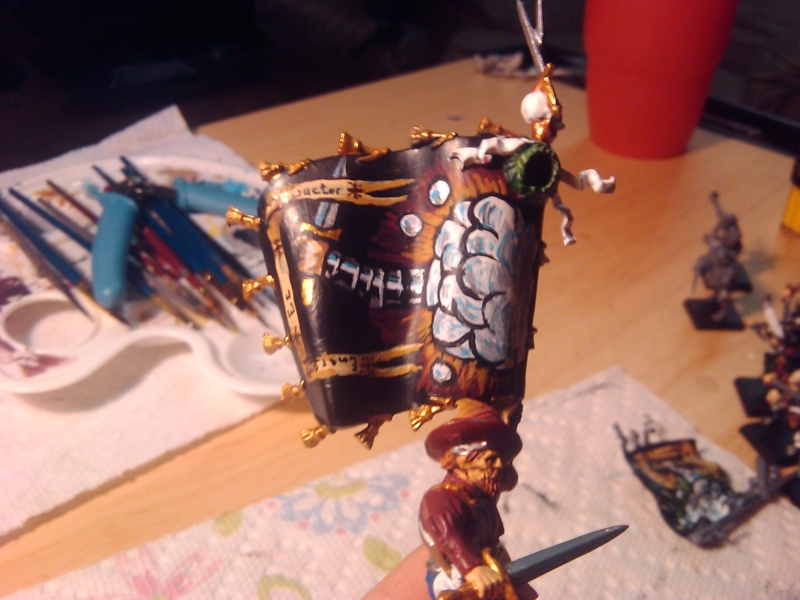 For Sigmar!! 2011-023