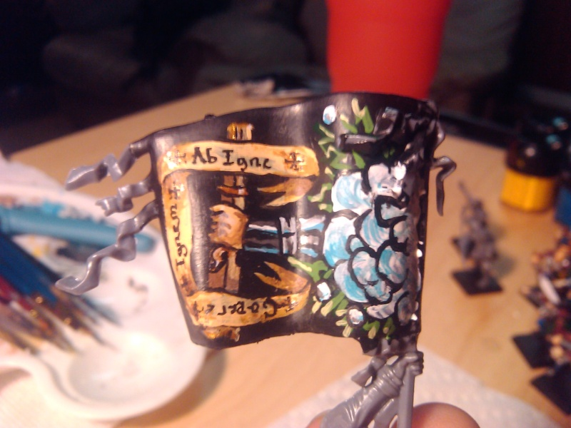 For Sigmar!! 2011-026