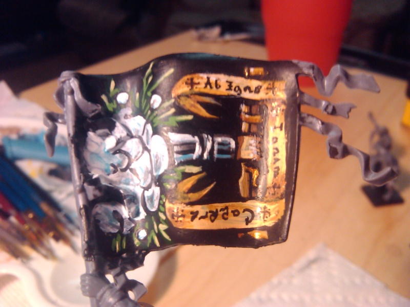 For Sigmar!! 2011-027