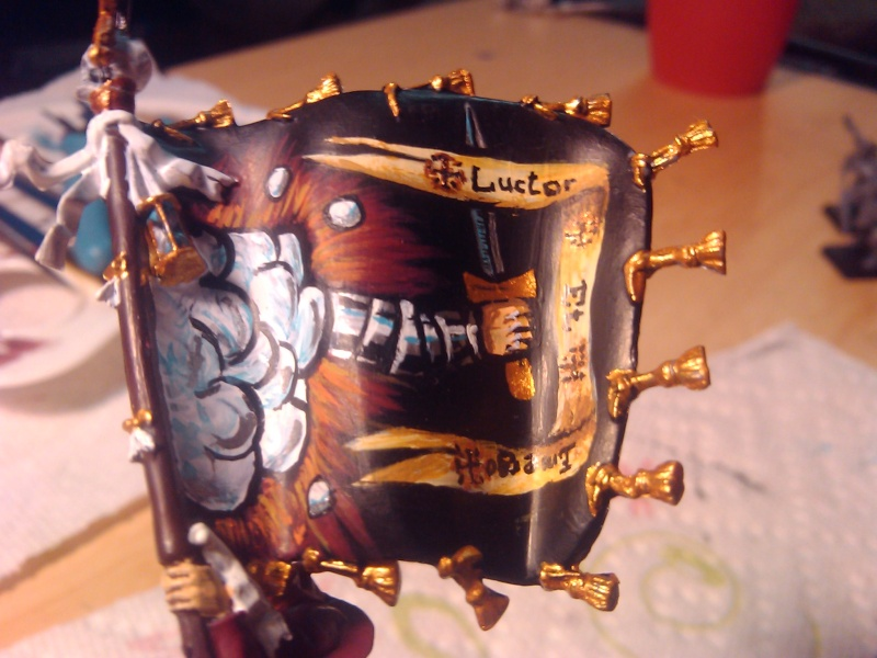 For Sigmar!! 2011-028