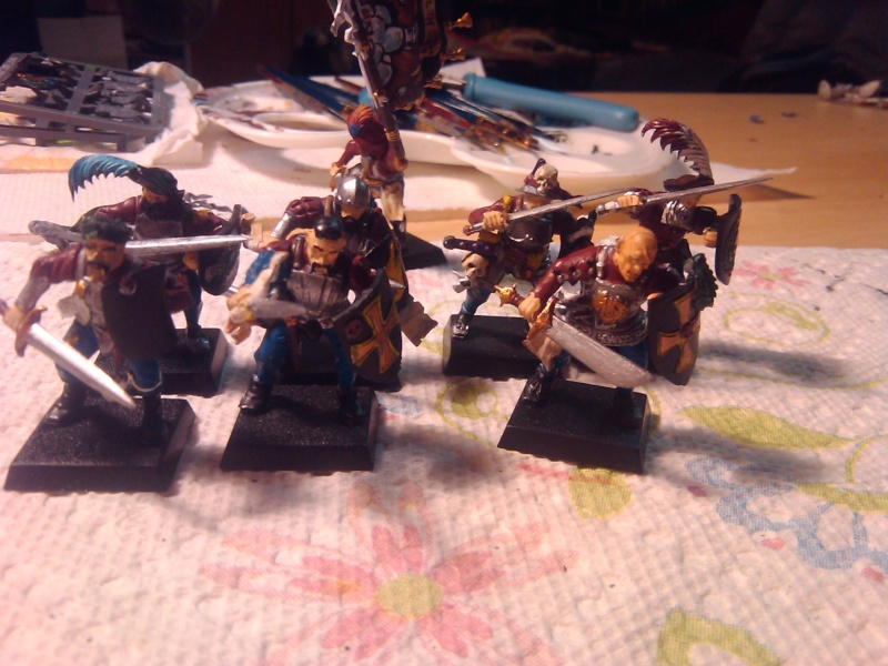 For Sigmar!! 2011-029
