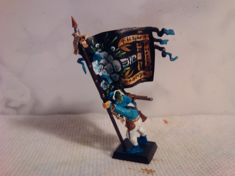For Sigmar!! 2011-031