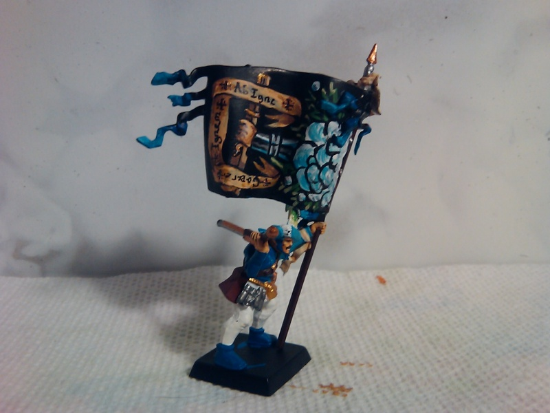 For Sigmar!! 2011-032