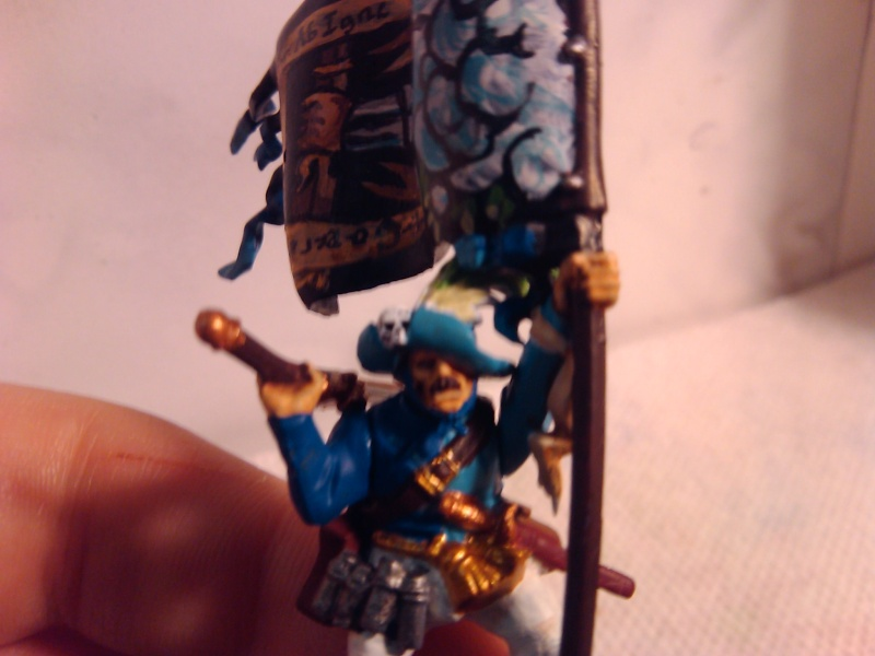 For Sigmar!! 2011-034