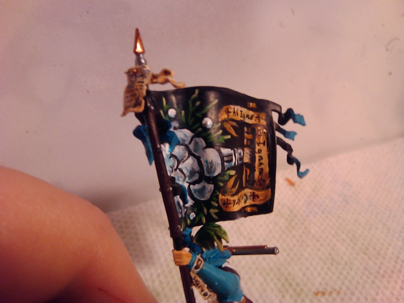 For Sigmar!! 2011-035