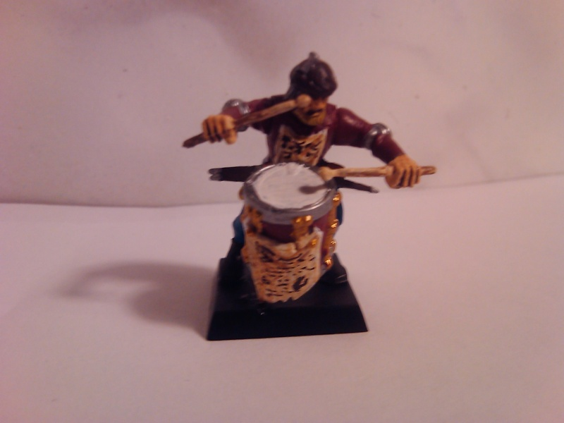 For Sigmar!! 2011-036