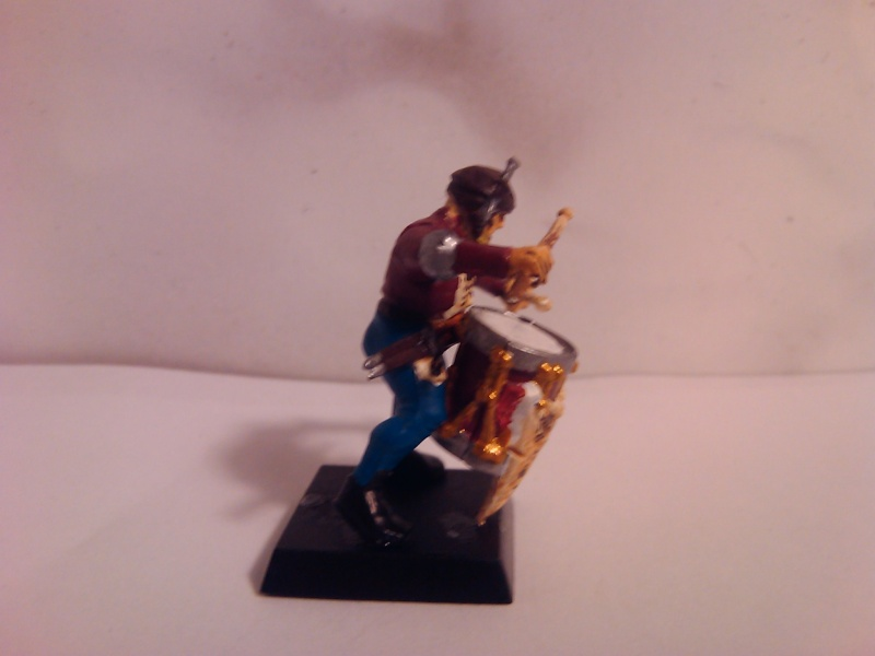 For Sigmar!! 2011-037