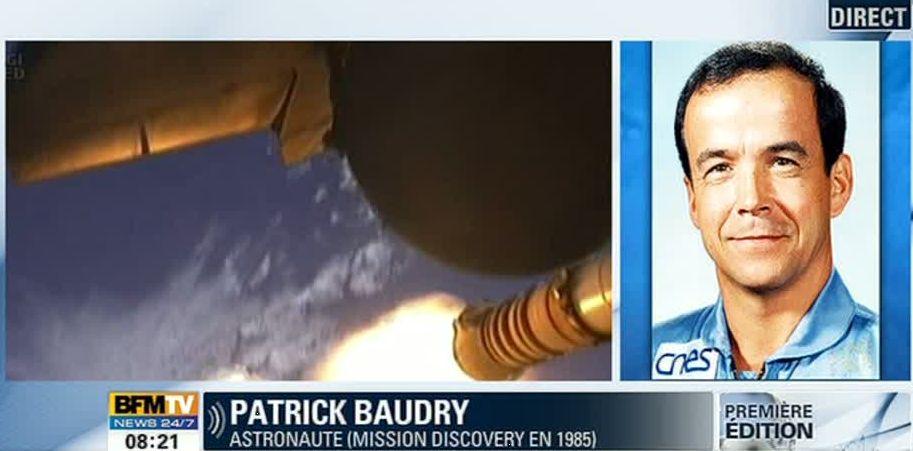 [STS-134]Retour sur Terre - Page 3 11060110