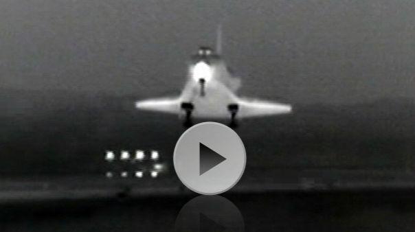 [STS-134]Retour sur Terre - Page 3 Sans_t10