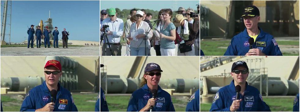 [STS-135] Atlantis:  fil dédié aux préparatifs, lancement prévu pour le 8/07/2011 - Page 6 Tcdt-210