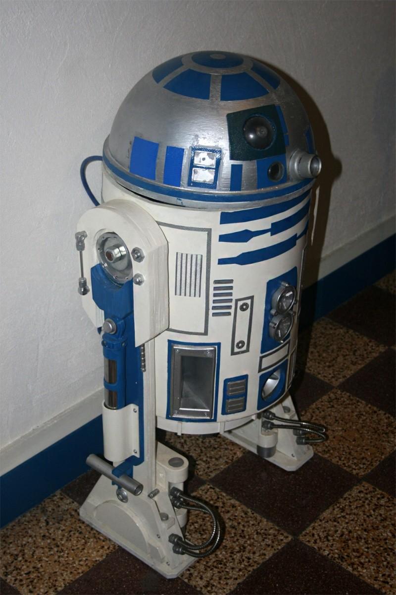 """""""Mon R2-D2"""" 0210"""