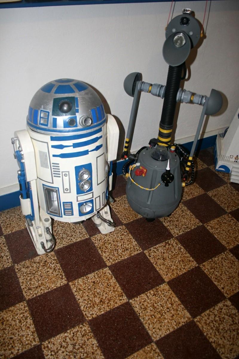 """""""Mon R2-D2"""" 0310"""