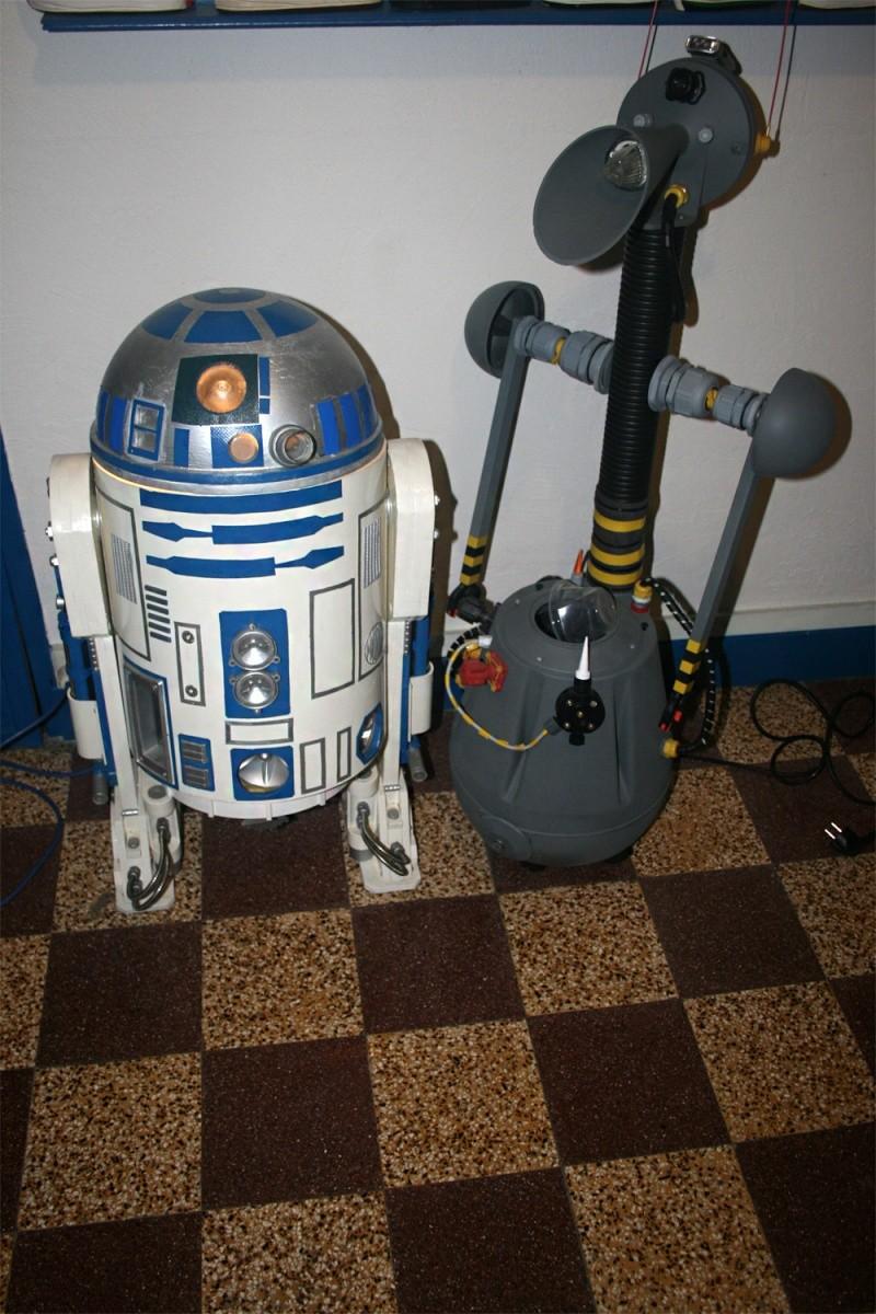 """""""Mon R2-D2"""" 0410"""