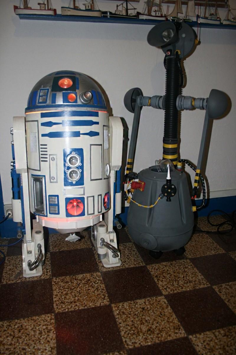 """""""Mon R2-D2"""" 0710"""