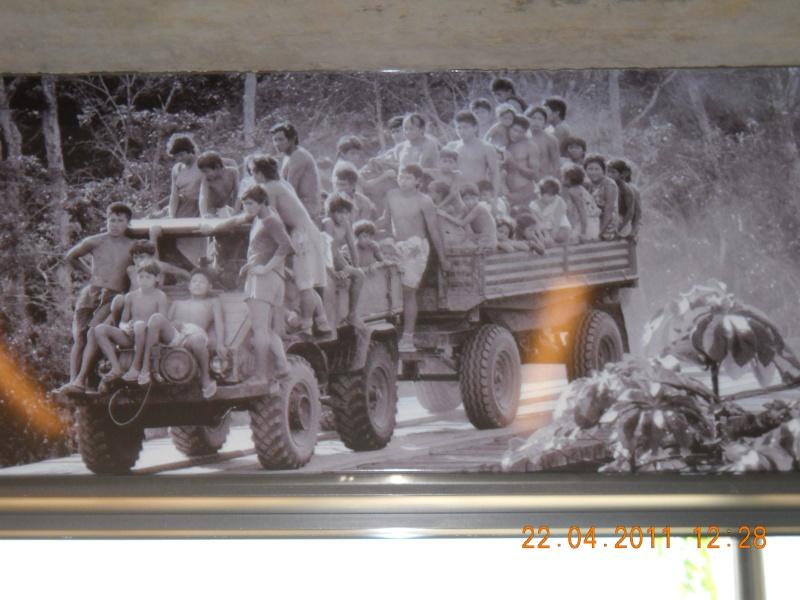 musée unimog gageneau Dscn1415