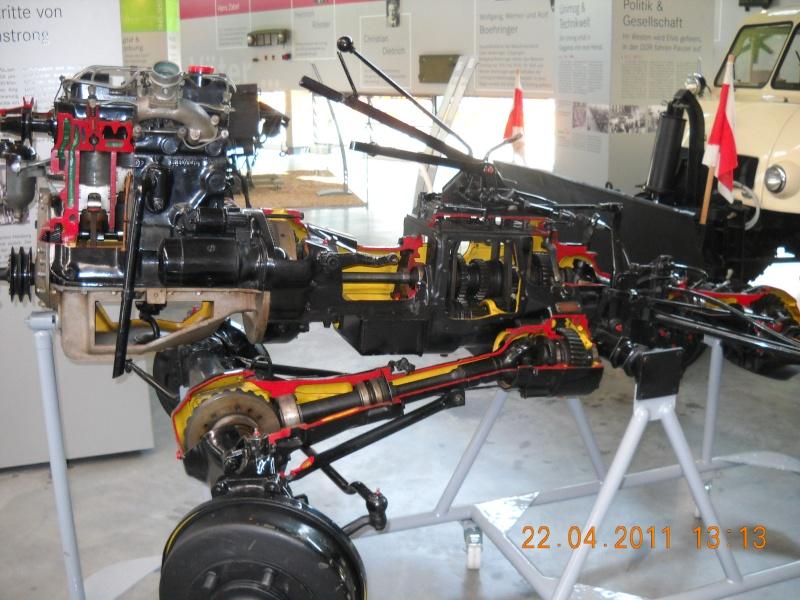 musée unimog gageneau Dscn1519