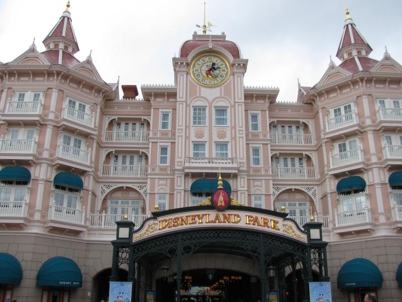 [Règle n°0]Concours Photos DCP  - Saison IV Disney10