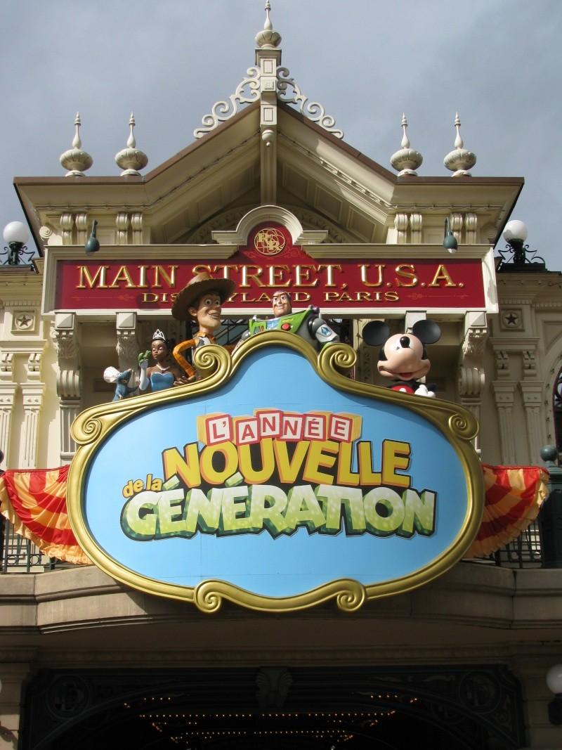 [Règle n°0]Concours Photos DCP  - Saison IV Disney11