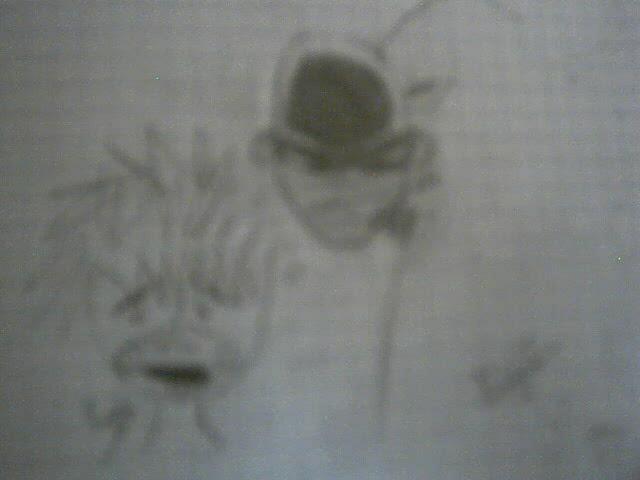 les dessins de ryu osama Image_10