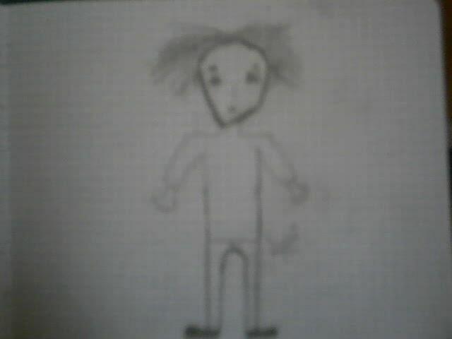 les dessins de ryu osama Image_11