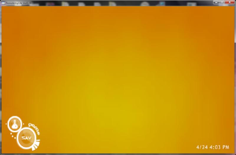 Concentrix RS Theme For 6.35 Concen10
