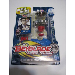 fusion - Comprar Beyblade Metal Fusion 10409910