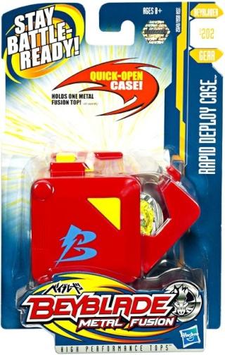fusion - Comprar Beyblade Metal Fusion 481610