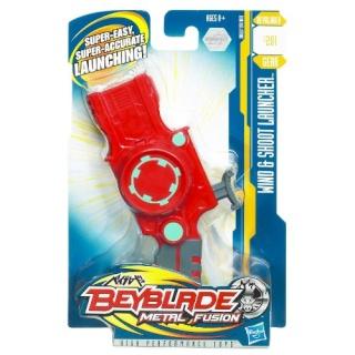 fusion - Comprar Beyblade Metal Fusion Beybla15