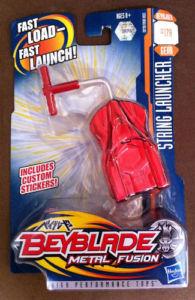fusion - Comprar Beyblade Metal Fusion Kgrhqe10