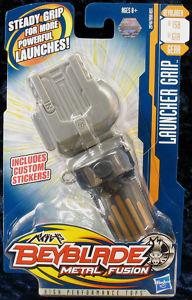 fusion - Comprar Beyblade Metal Fusion Kgrhqu10