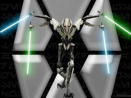 Quelle est votre faction préférée Csi,République,l'Empire - Page 3 Images11