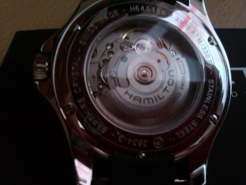 Hamilton Scuba Automatic Imag0016