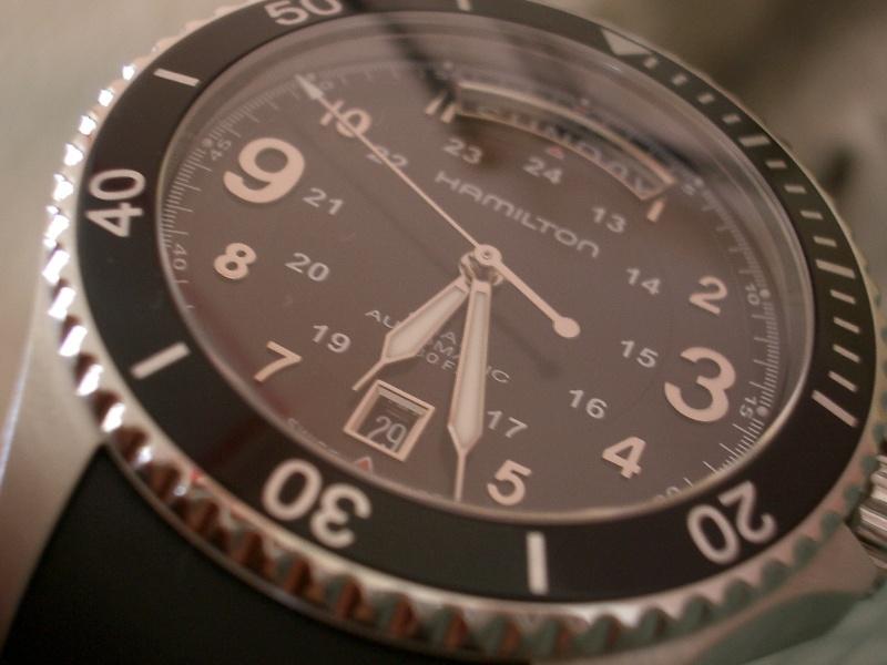 Hamilton Scuba Automatic Imgp5113