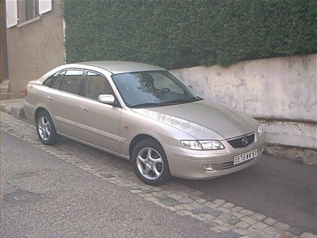 mes ex.......... Mazda_10