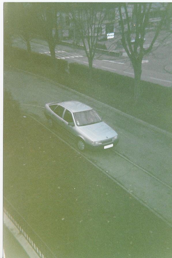 mes ex.......... Opel_v10