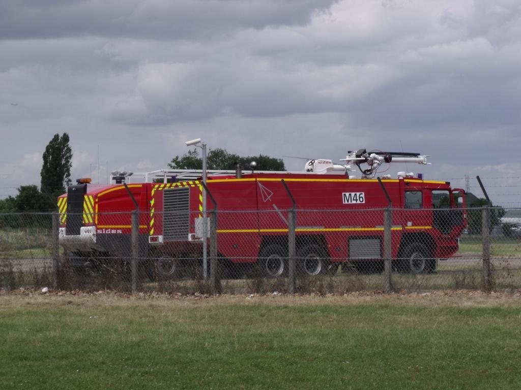 Les véhicules d'incendie. - Page 5 Dscf1812