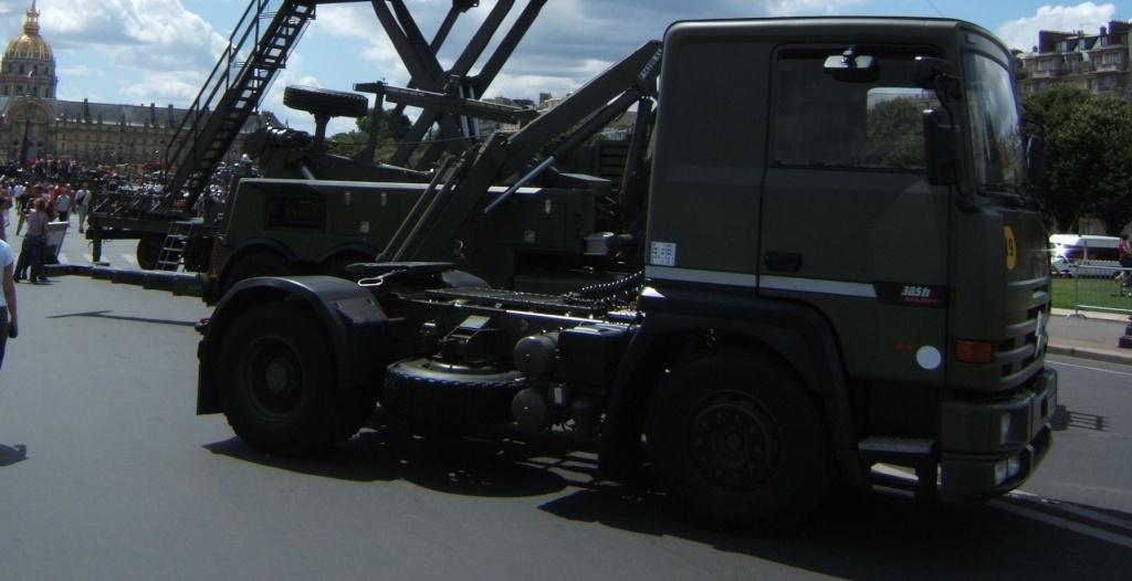 Désignation de camion. Tour_m10