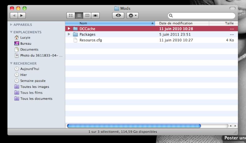 Pose Player sur Mac - Page 2 Captur12