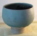 Wye pottery, Clyro, Adam Dworski Dwor10