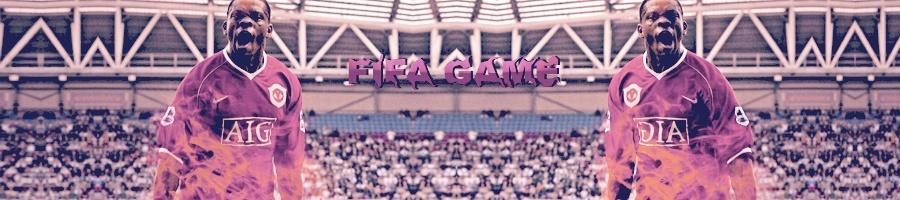FIFA GAME ROMANIA
