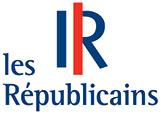 L'UMP est mort, Vive Les Républicains !