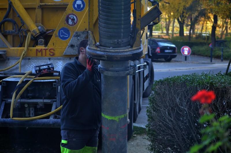 Rénovation des conduites de gaz dans notre quartier Dsc_5914