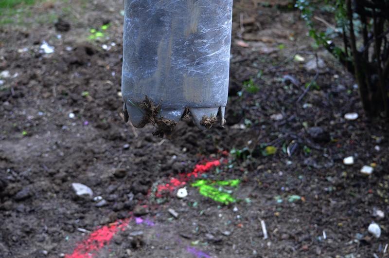 Rénovation des conduites de gaz dans notre quartier Dsc_5916
