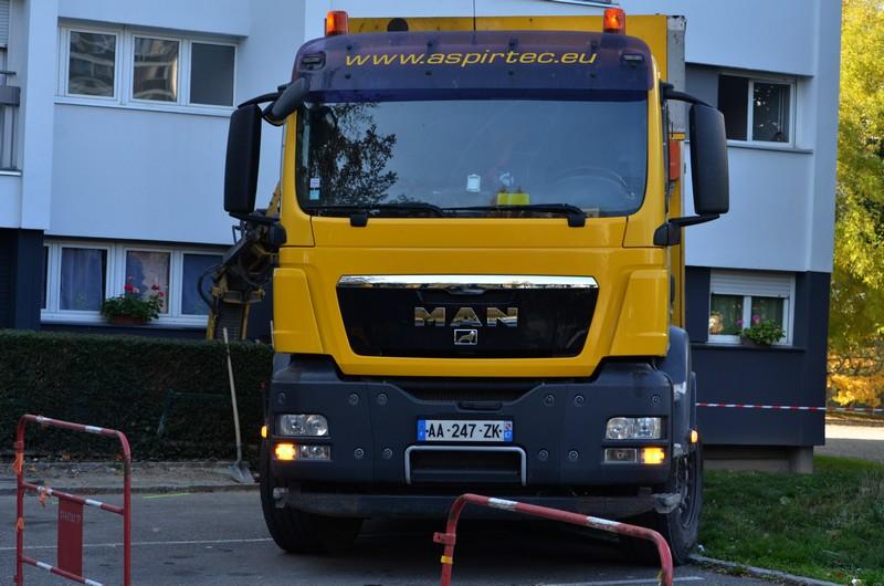 Rénovation des conduites de gaz dans notre quartier Dsc_5924
