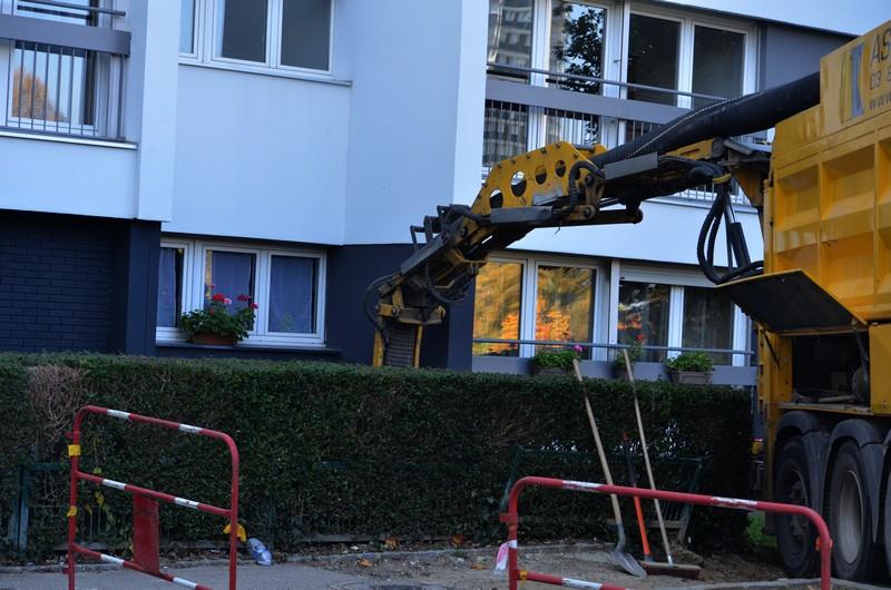 Rénovation des conduites de gaz dans notre quartier Dsc_5926