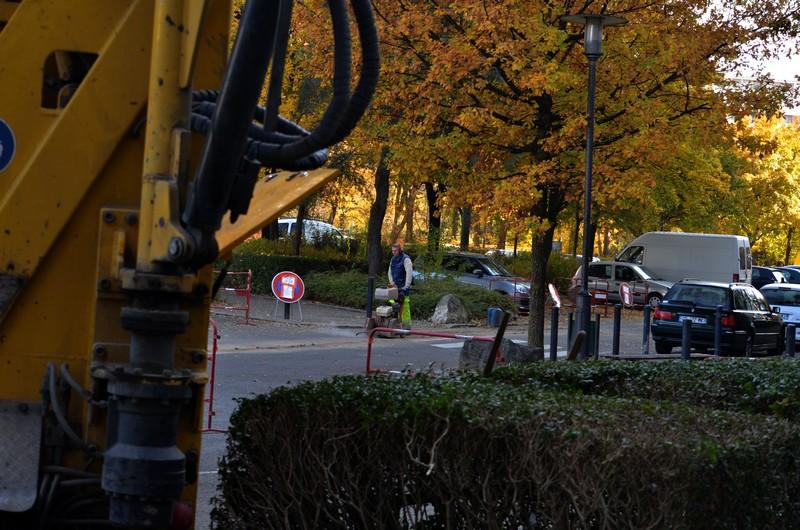 Rénovation des conduites de gaz dans notre quartier Dsc_5927