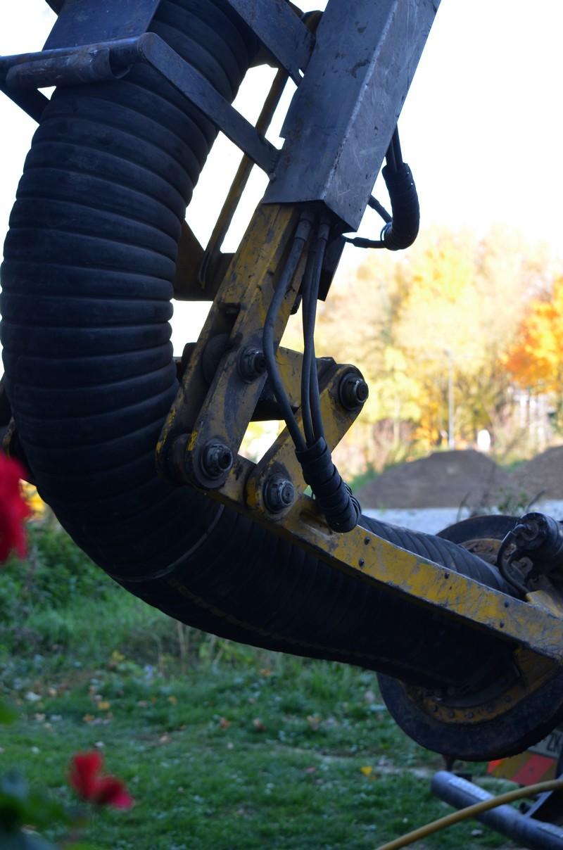 Rénovation des conduites de gaz dans notre quartier Dsc_6011