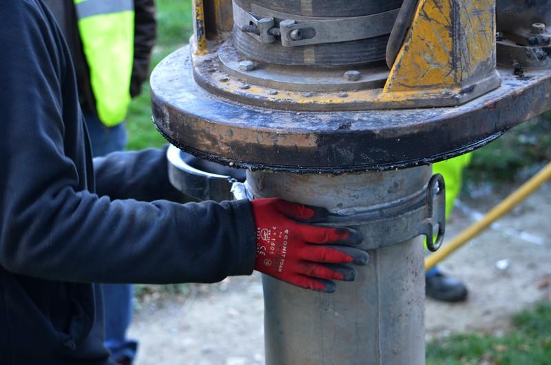 Rénovation des conduites de gaz dans notre quartier Dsc_6014