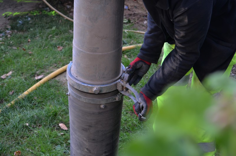 Rénovation des conduites de gaz dans notre quartier Dsc_6016