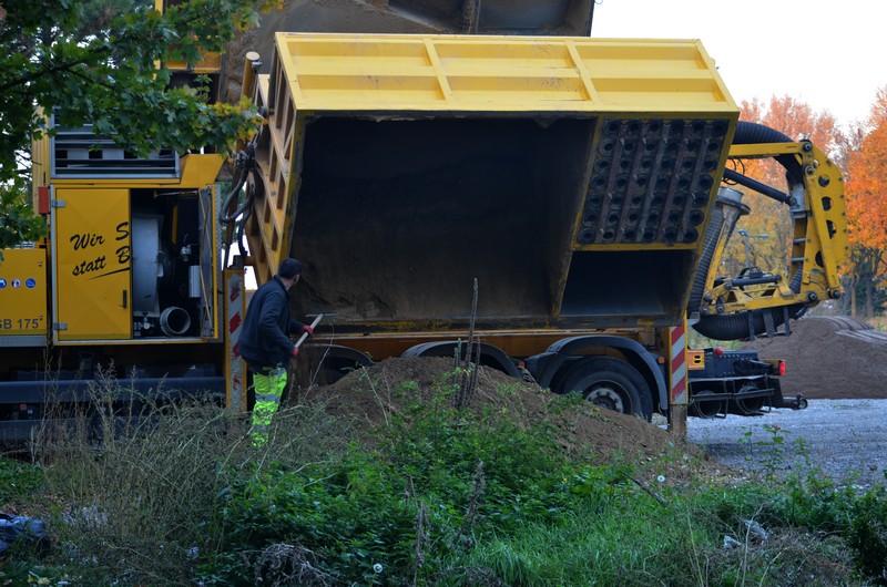 Rénovation des conduites de gaz dans notre quartier Dsc_6020